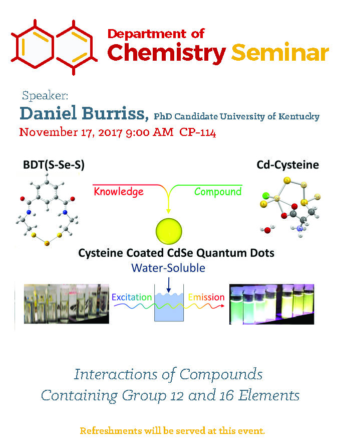 crc handbook of chemistry and physics pdf organic compounds