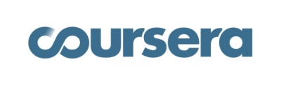 The University of Kentucky, in an effort to enhance  student readiness and performance, has launched a partnership with the country's leading massive open online course (MOOC) platform, Coursera.