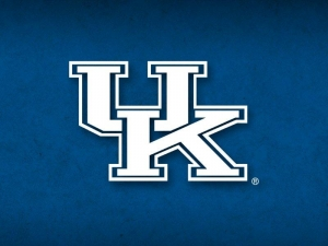 University of Kentucky Wildcats from all eight of UK's spring sports teams combined to earn a total of 71 spots on the Southeastern Conference Spring Sports Academic Honor Roll, Commissioner Mike Slive announced this week.