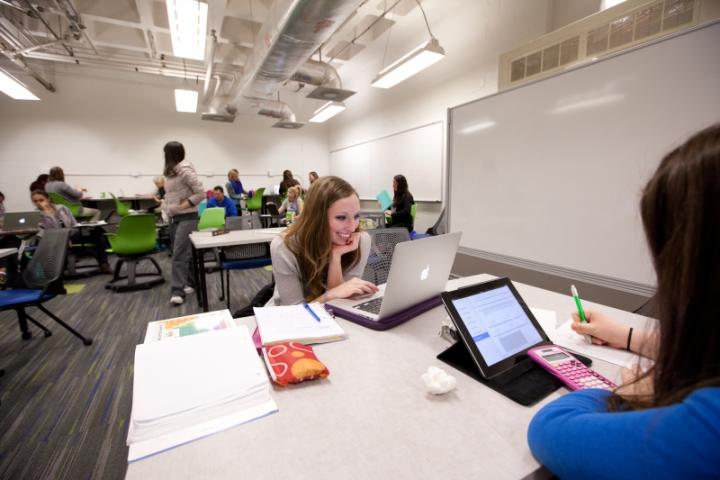 Image result for uky general chemistry learning center