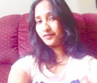 VNU222's picture