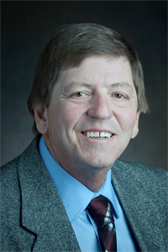 20, 2013) — <b>Darrell Taulbee</b>, a longtime scientist with the University of <b>...</b> - taulbee